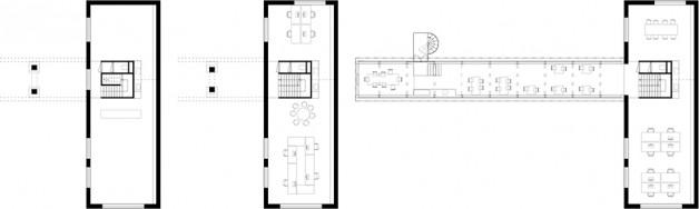 /Volumes/  HVM Server/  Projecten/  Eindhoven StrijpR LB/ Tekeni